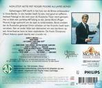 DVD / Vidéo / Blu-ray - VCD video CD - Octopussy