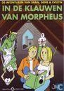 In de klauwen van Morpheus