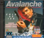 Avalanche - Cold as Ice