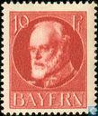 Roi Louis III de Bavière