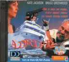 DVD / Vidéo / Blu-ray - VCD video CD - Adrift