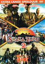 Shaka Zulu 2