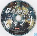 DVD / Vidéo / Blu-ray - DVD - Gamer