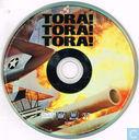 DVD / Video / Blu-ray - DVD - Tora! Tora! Tora!