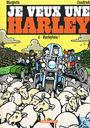 Harleyluia!