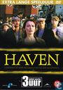 DVD / Video / Blu-ray - DVD - Haven