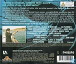 DVD / Vidéo / Blu-ray - VCD video CD - From Russia with Love