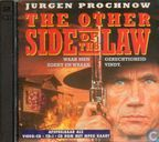 The Other Side of the Law