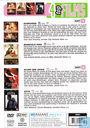 DVD / Video / Blu-ray - DVD - 4 Top Films