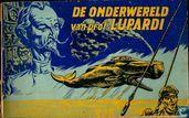 De onderwereld van prof. Lupardi (Kopie)