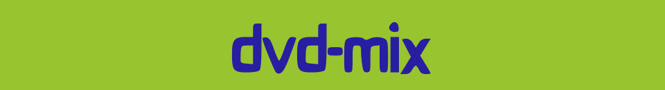 dvd-mix