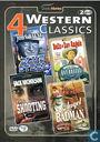 4 Western Classics