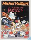 La fièvre de Bercy