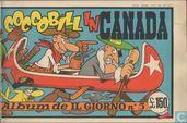 Cocco Bill in Canada