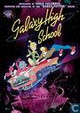 Galaxy High School 2