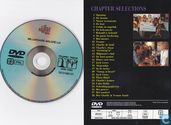 DVD / Vidéo / Blu-ray - DVD - It Could Happen to You
