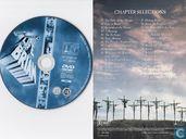 DVD / Vidéo / Blu-ray - DVD - Life of Brian
