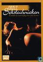Orale sekstechnieken
