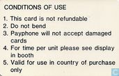 Phone cards - Cable & Wireless - Cable & Wireless helps the world communicate