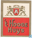 't Hooge Huys
