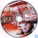 DVD / Video / Blu-ray - DVD - Intoxicating