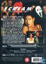 DVD / Vidéo / Blu-ray - DVD - Scream 2