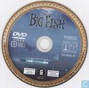DVD / Video / Blu-ray - DVD - Big Fish