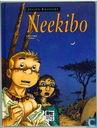 Neekibo