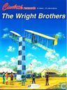 Cinebook Recounts the Wright Brothers