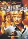 DVD / Vidéo / Blu-ray - DVD - 10 To Midnight