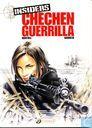 Chechen Guerilla