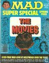 The Movies - Spring 1980