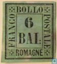 Romagna - Cijfers