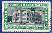 Palace of Sanidad