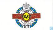 1953 AVB 2013