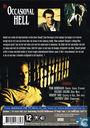 DVD / Vidéo / Blu-ray - DVD - An Occasional Hell