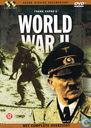 Frank Capra's World War II