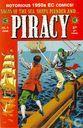 Piracy 4