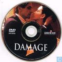 DVD / Vidéo / Blu-ray - DVD - Damage