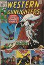 Western Gunfighters 2