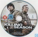 DVD / Video / Blu-ray - Blu-ray - Killing season