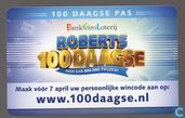 100 Daagse Pas
