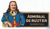 Admiraal de Ruijter Senoritas