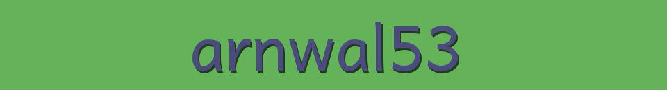 arnwal53