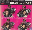 Brass in Hi-Fi