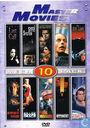 Master Movies