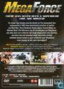 DVD / Video / Blu-ray - DVD - Mega Force