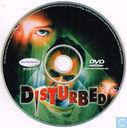 DVD / Vidéo / Blu-ray - DVD - Disturbed