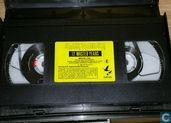 DVD / Vidéo / Blu-ray - Bande vidéo VHS - 12 wasted years