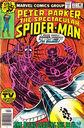 Spectacular Spider-Man 27